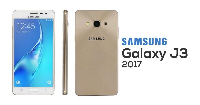 01-Samsung-Galaxy-J3-2017-Spotted-on-GeekBench-351x185@2x