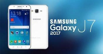 01-Samsung-Galaxy-J7-2017-Spotted-on-Zauba-with-3GB-of-RAM-351x221@2x