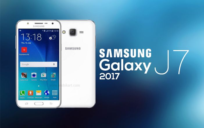 01-Samsung-Galaxy-J7-2017-Spotted-on-Zauba-with-3GB-of-RAM-351x221@2x