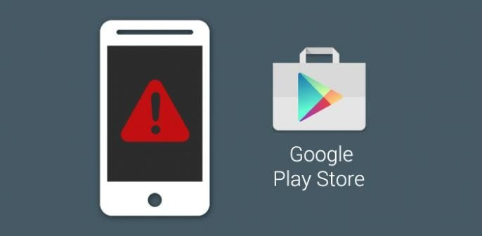 01-Warning-Google-Play-Store-has-400-Malicious-Apps-Report-343x215@2x