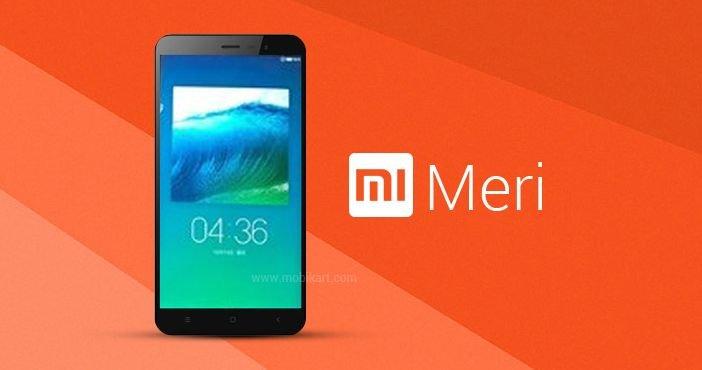 01-Xiaomi-Meri-marked-on-AnTuTu-and-GeekBench-351x185@2x