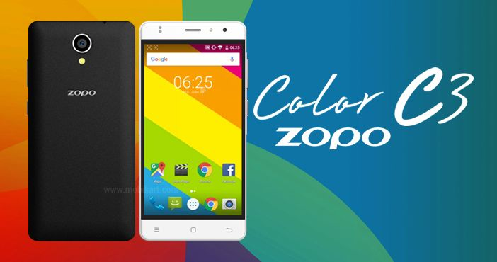 01-Zopo-Color-C3-Launched-in-India-at-Rs-9599-351x185@2x