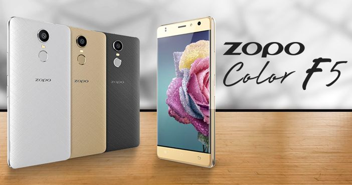 01-Zopo-Color-F5-Launched-in-India-351x185@2x
