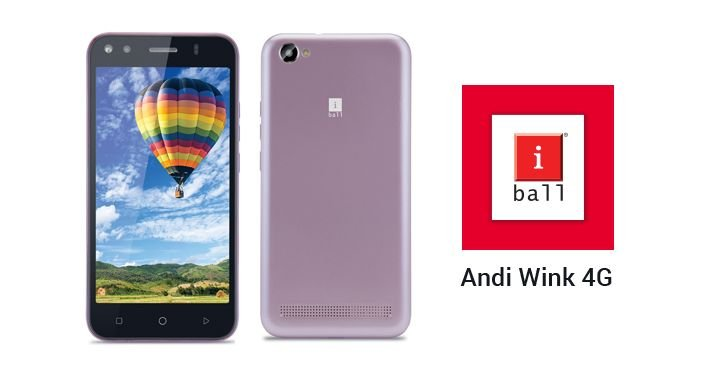 01-iBall-Andi-Wink-4G-Launched-in-India-with-a-Price-Tag-of-Rs-5999-351x185@2x