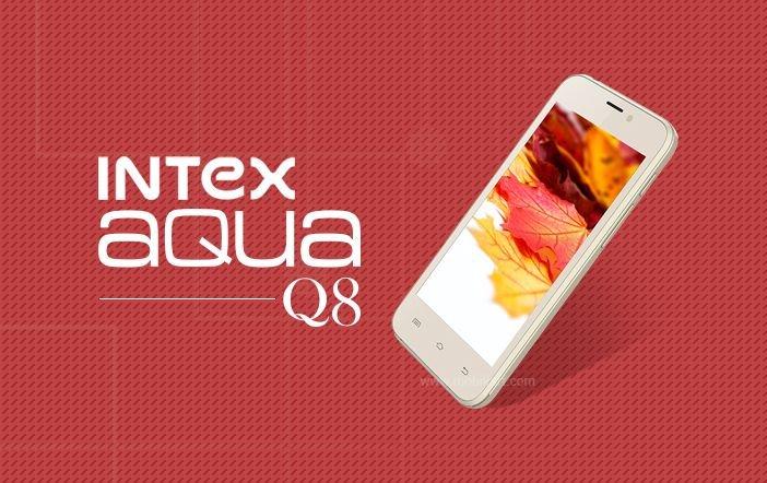 01-intex-aqua-q8-351x221@2x