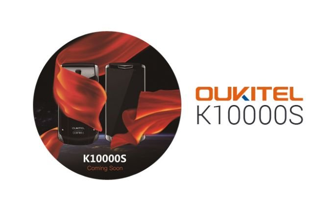 01-Oukitel-outs-K10000S-–-a-Skinny-10000mAh-Phone-343x215@2x