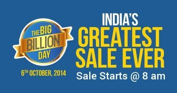 The-Big-Billion-Sale-14-351x221@2x