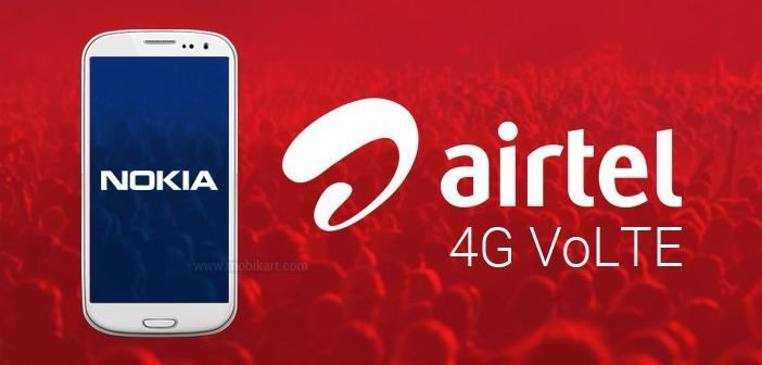 01-Airtel-Entered-in-Rs-420-crore-VoLTE-deal-with-Nokia-351x221@2x