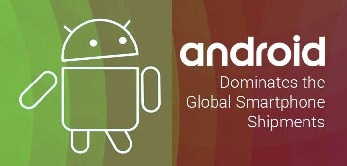 01-Android-Accounts-88-Percent-Market-Share-in-Global-Smartphone-Shipment-351x221@2x