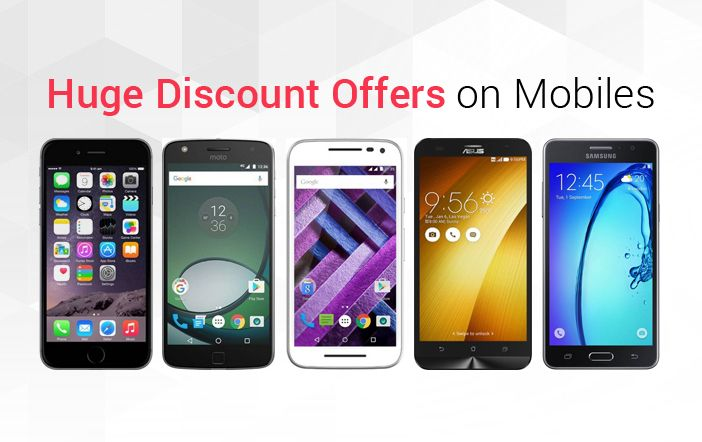 01-Huge-Discount-Offers-on-Mobiles-351x221@2x