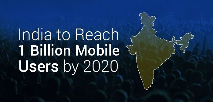 01-India-to-Witness-1-Billion-Mobile-Users-by-2020-351x221@2x
