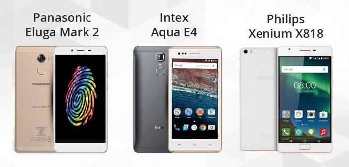 01-Panasonic-Eluga-Mark-2-Intex-Aqua-E4-Philips-Xenium-X818-Launched-351x221@2x