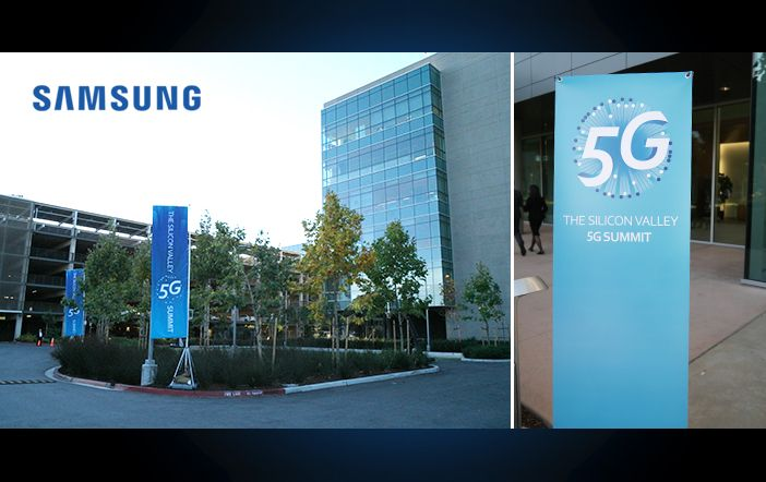 01-Samsung-Successfully-Carries-Out-the-5G-Prototype-Trials-351x221@2x