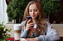 Smartphone Addiction: How to Get Rid Of It Using Simple Tips