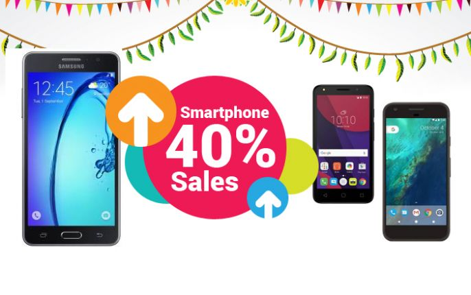 01-Smartphone-Sales-Up-By-40-Percent-on-Festival-Offers-343x215@2x