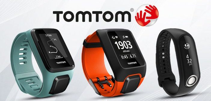 01-TomTom-Spark-3-Touch-Adventurer-Fitness-Tracker-Launched-in-India-351x221@2x