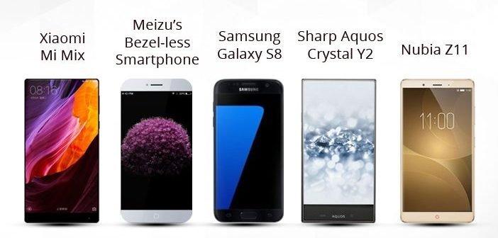 01-Top-5-Bezel-Less-Smartphones-Roundup-351x221@2x