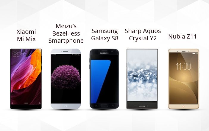 01-Top-5-Bezel-Less-Smartphones-Roundup-351x221@2x