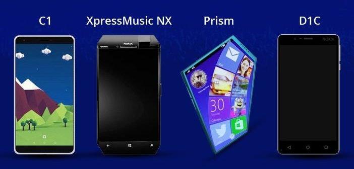 01-Upcoming-Nokia-Smartphones-in-2017-351x221@2x