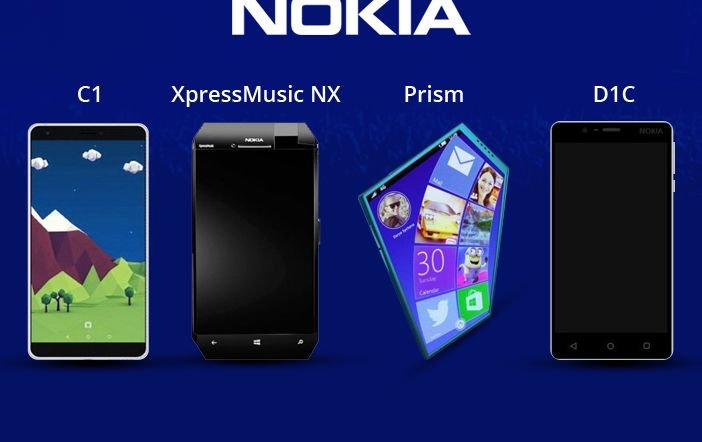 01-Upcoming-Nokia-Smartphones-in-2017-351x221@2x