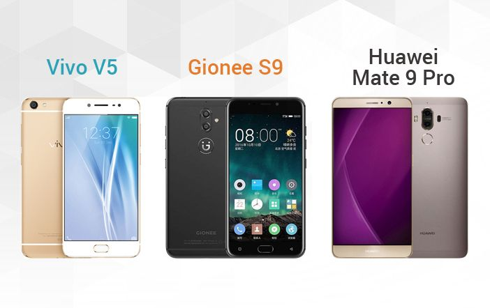 01-Vivo-V5-Gionee-S9-Huawei-Mate-9-Pro-Launched-351x221@2x