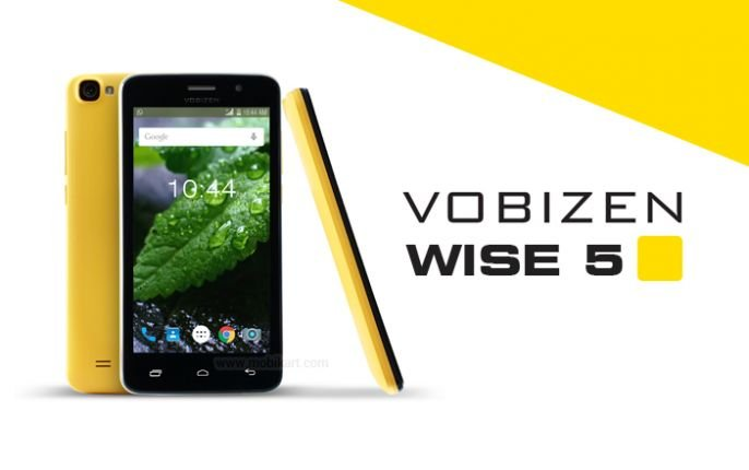 01-Vobizen-Wise-5-Smartphone-with-Android-Marshmallow-Launched-at-Rs-499-343x215@2x