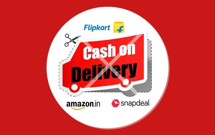 02-E-commerce-Companies-Temporarily-Disable-COD-in-India-351x221@2x