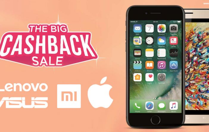 02-Paytm-Big-Cashback-Sale-Irresistible-Deals-and-Offer-351x221@2x