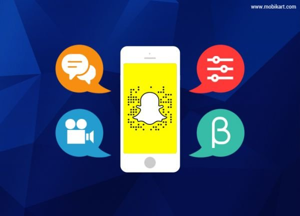 02-Top-5-Snapchat-Tips-to-Get-You-like-a-Pro-300x216@2x