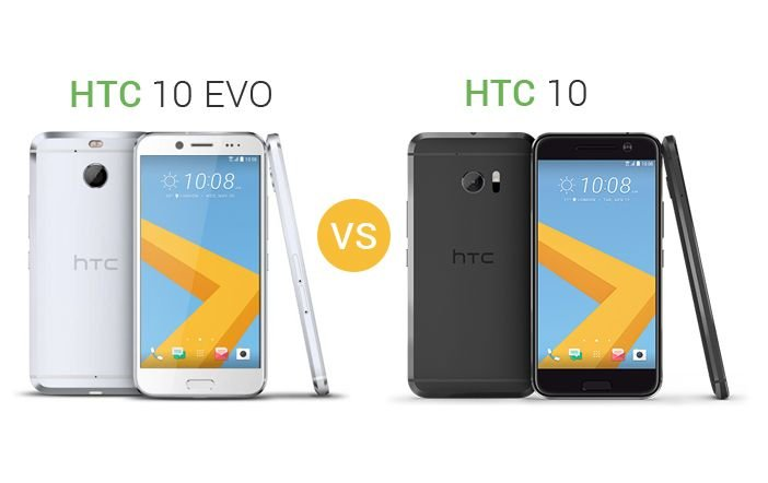 HTC-10-Evo-Vs-HTC-10-Which-one-should-you-buy-351x221@2x