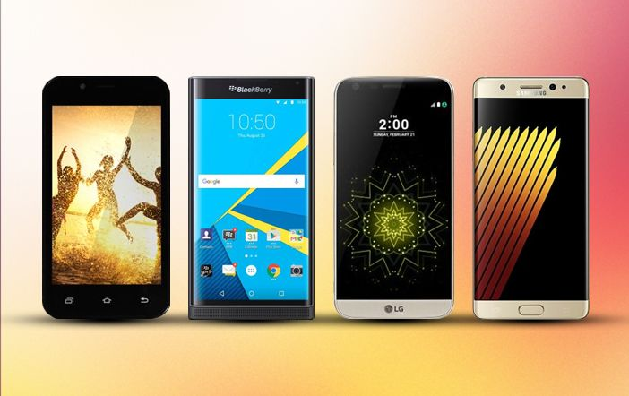 01-4-Biggest-Smartphone-Failures-of-2016-351x221@2x