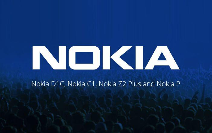 01-All-you-need-to-know-about-Nokia-D1C-Nokia-C1-Nokia-Z2-Plus-and-Nokia-P-351x221@2x