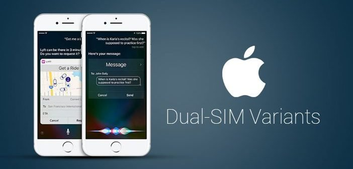 01-Apple-iPhone-May-Come-in-Dual-SIM-Variants-Soon-351x221@2x