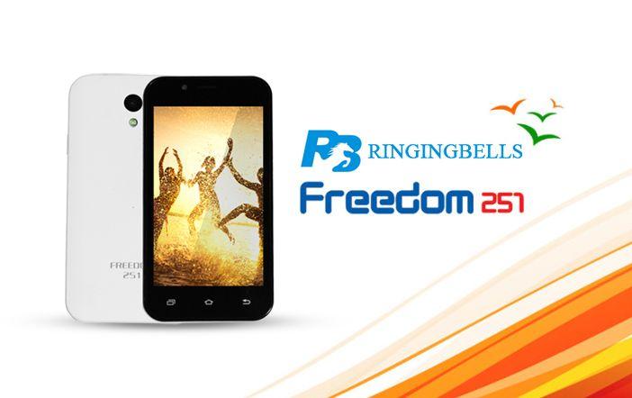 01-Freedom-251-Creator-Ringing-Bells-Shuts-Down-351x221@2x
