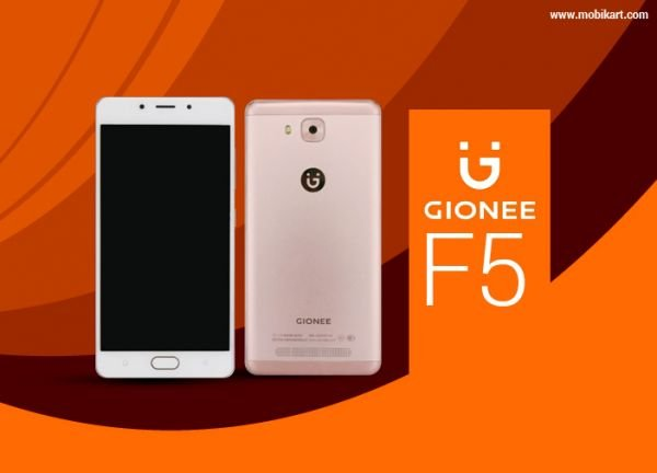 01-Gionee-F5-Spotted-Online-Features-Specifications-and-more-300x216@2x