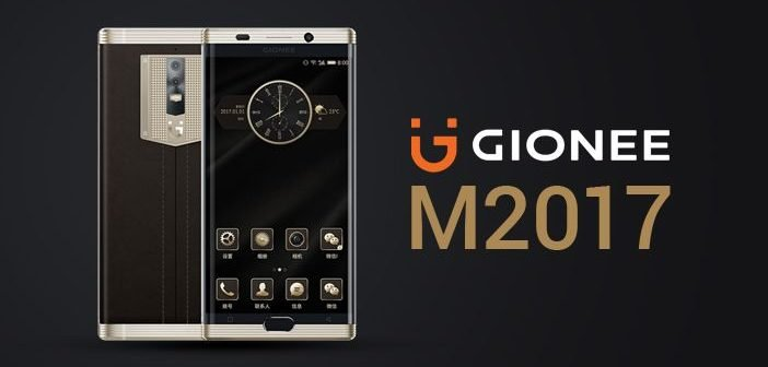 01-Gionee-M2017-with-Massive-7000mAh-Battery-Launched-in-China-351x221@2x