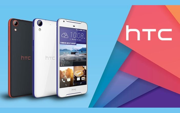 01-HTC-to-Launch-Three-Smartphones-in-early-2017-351x221@2x