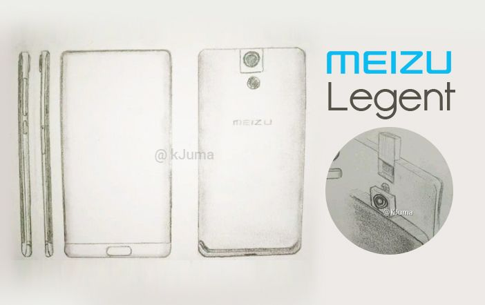 01-Meizu-Legents-Leaked-Sketches-Hints-Sliding-Camera-351x221@2x