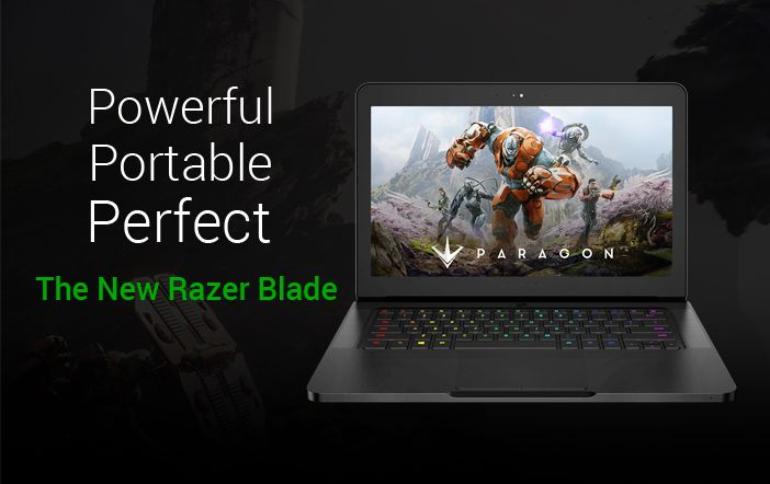 01-Razer-Blade-Review-351x221@2x