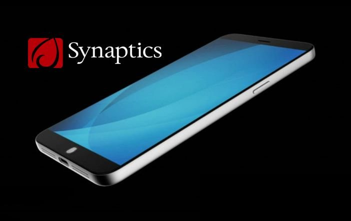 01-Synaptics-Announces-New-Optical-Based-Fingerprint-Sensor-for-Smartphones-351x221@2x