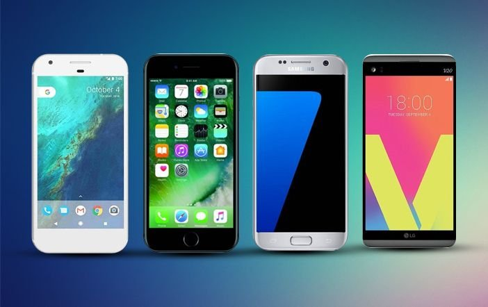 01-The-Best-Smartphones-of-2016-351x221@2x