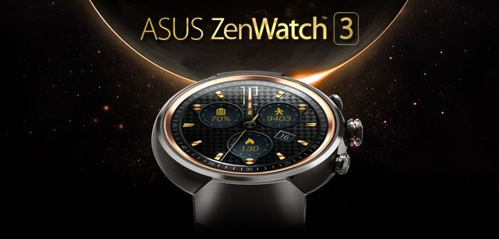 Asus-Zenwatch-3-Android-Smartwatch-Launched-in-India-351x221@2x