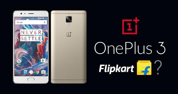 Flipkart-Teases-OnePlus-3-Sale-OnePlus-CEO-Questions-Flipkart-351x185@2x