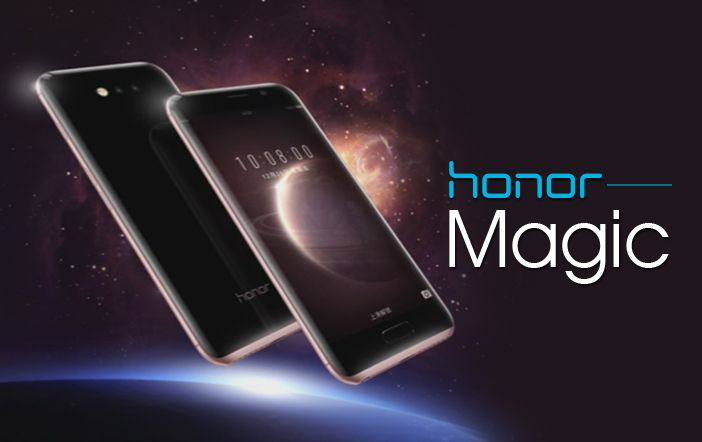 Honor-Magic-A-Beautiful-Concept-Phone-Launched-351x221@2x