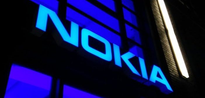 Nokia-P-Flagship-Smartphone-Leaked-Specifications-Features-Release-Date-351x221@2x