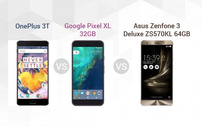 OnePlus-3T-vs-Google-Pixel-XL-vs-Asus-Zenfone-3-Deluxe-351x221@2x