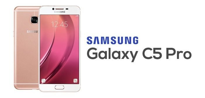 Samsung-Galaxy-C5-Pro-Receives-TENNA-Wi-Fi-Certification-02-351x221@2x