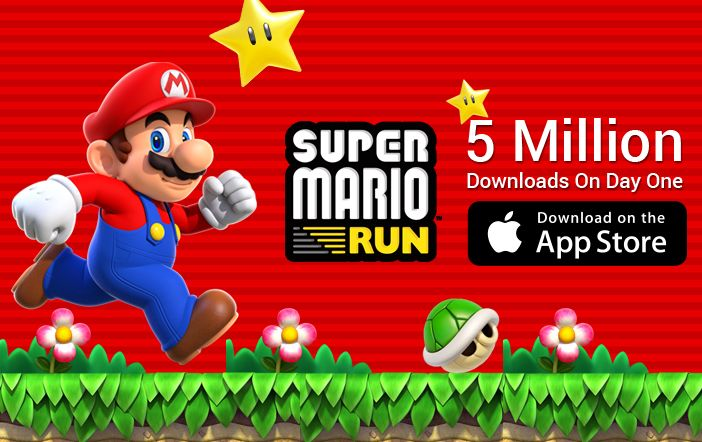 Super-Mario-Run-Hits-5-Million-Downloads-On-Day-One-351x221@2x