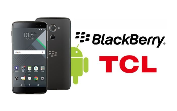 TCL-Made-BlackBerry-Android-Smartphones-to-Be-Launched-at-CES-2017-351x221@2x