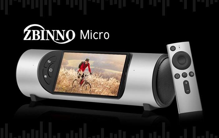 01-Miro-Speaker-by-ZBINNO-351x221@2x